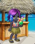 La Veuve Zin's avatar