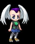 vitoazkoien's avatar