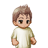 Adultsignature's avatar