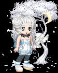 Rin221's avatar