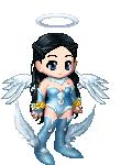 Amarika_Letarra's avatar