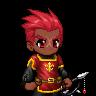 Max Mercury's avatar
