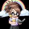 Kikyosbow's avatar