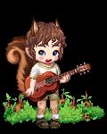 4nus's avatar