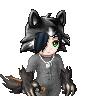 Teh_Extreme's avatar