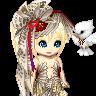Sunken_Gold's avatar