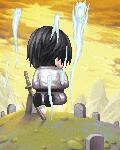 Xx_darkalexrider_xX's avatar
