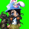 Miccy-chan's avatar