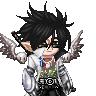 Mindless_Stalker's avatar