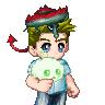 kdr711's avatar