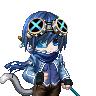 II Hyoushi II's avatar