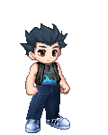 webmonster11's avatar
