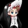 iliuikie's avatar