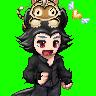 Dazz_Antoni's avatar