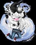 idafox's avatar