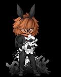 KagomaePinz's avatar