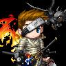 Dark_Zero5's avatar