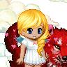 XxAngeleyes99xX's avatar