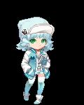 Nightly Lullaby's avatar