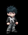 emo_neko_boy12's avatar