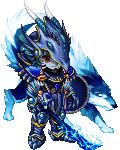 Quazaric's avatar