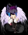 Kyouu Doru's avatar