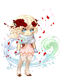 bittersandsweet's avatar