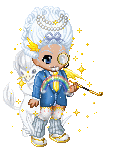 Rezuka's avatar