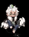 N0 Longer Human's avatar