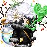 Exxies's avatar