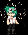 TillxGone's avatar