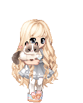 The Bethany Leaf's avatar