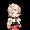 Ashe Ashelia's avatar