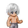 miget_mac's avatar