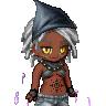 Hajime Sai's avatar