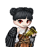 Chrono Crow's avatar