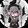 Melanie the Witch 's avatar