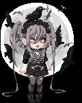 Melanie the Witch