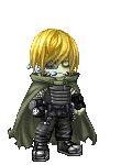 Renegade_926's avatar