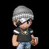 snoopz omo's avatar