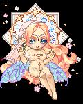 ylja kihani's avatar