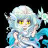 invasora's avatar