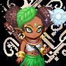 sleazepuff's avatar
