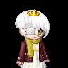 kung lamang's avatar