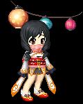 xromance112's avatar
