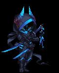 E spiritus Halloween's avatar