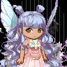 MoonlightAmiss's avatar