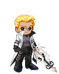 Otaku Boy 847's avatar