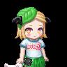 ][ F!sh.gif ]['s avatar