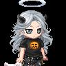 [katastrophe]'s avatar